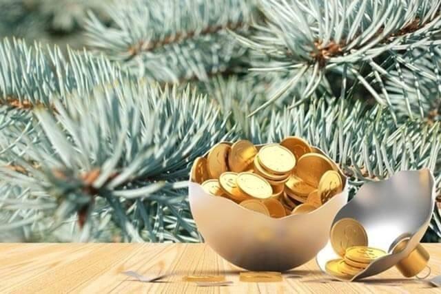 Как проверить билет, участвовавший в розыгрыше «Новогоднего миллиарда» от лотереи «Русское лото»