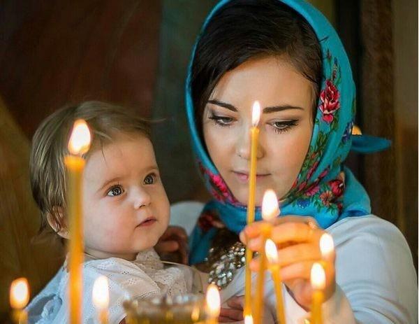 Приметы и поверья на церковный праздник, который отмечают 5 января 2021 года