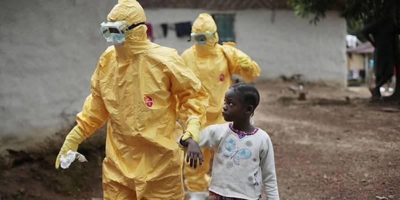 О какой новой смертельной болезни предупредил человечество ученый, открывший Эболу