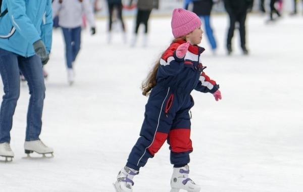 Россиянам разъяснили порядок выплат на детей в январе 2021 года
