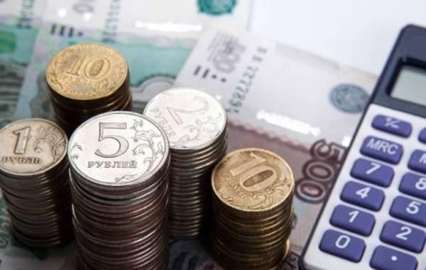 Банкиры высказались о возможности проведения кредитной амнистии