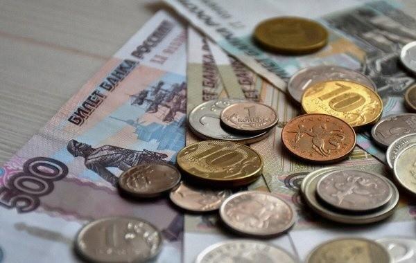 Назван размер прожиточного минимума в России в 2021 году