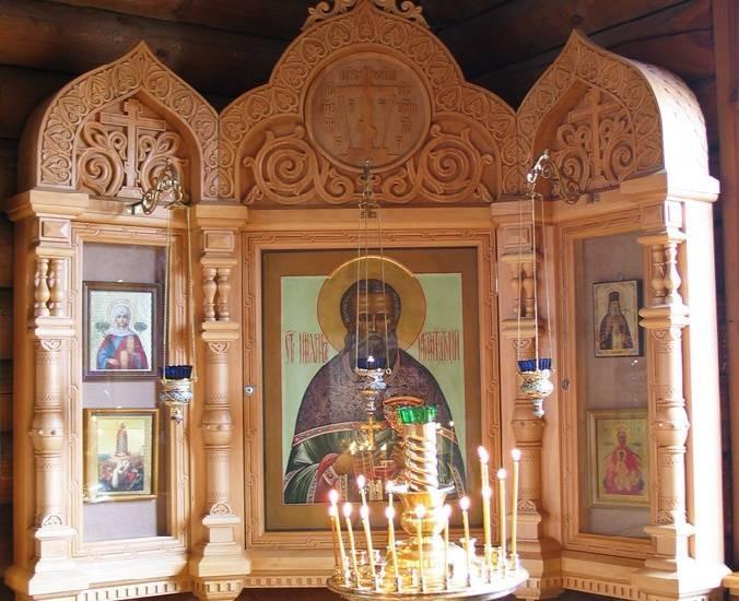 Традиции, обычаи, приметы и запреты Васильева вечера, празднуемого в народе ежегодно 13 января
