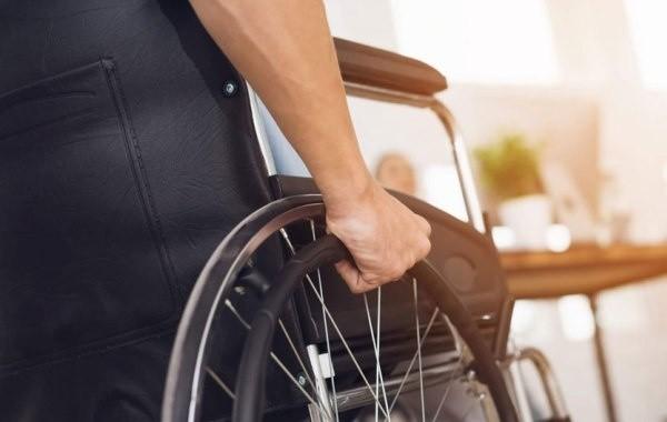 В 2021 году вырастет размер пенсии по инвалидности