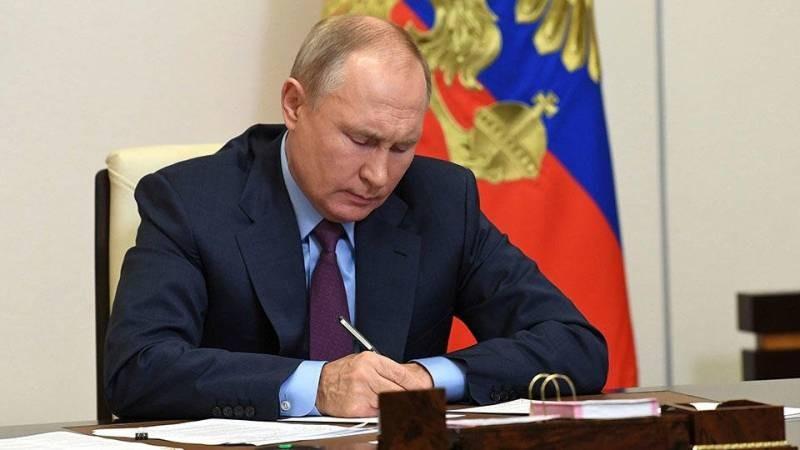 Вице-президент РФ рассказала о массовой вакцинации в 2021 году