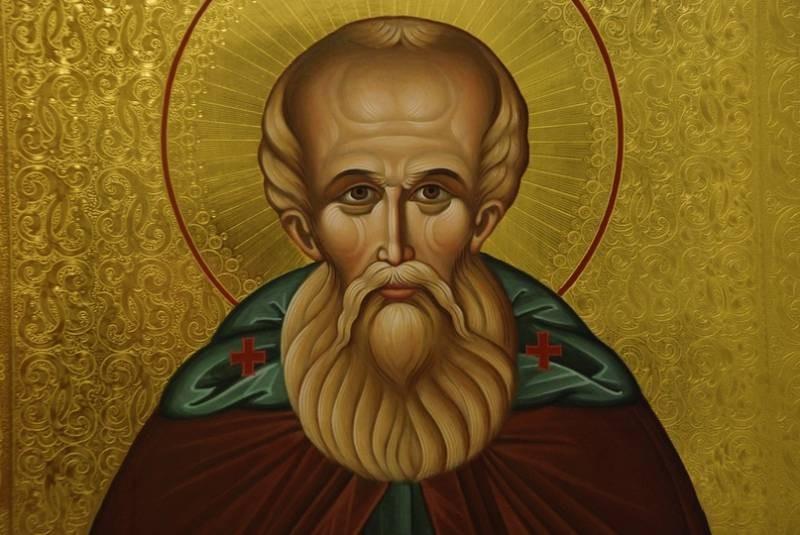 Какой церковный праздник отмечают православные верующие в России17 января в 2021 году