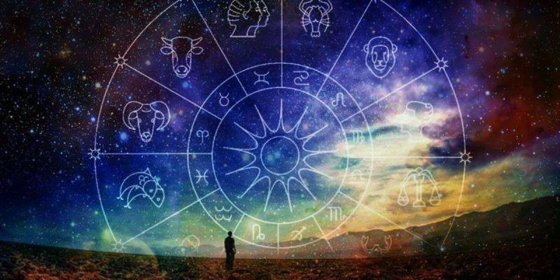 Гороскоп на 23 января 2021 года подскажет людям всех знаков зодиака, как лучше провести предстоящий день