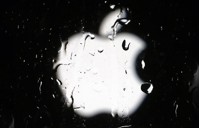 Когда компания Apple представит новую операционную систему IOS 15