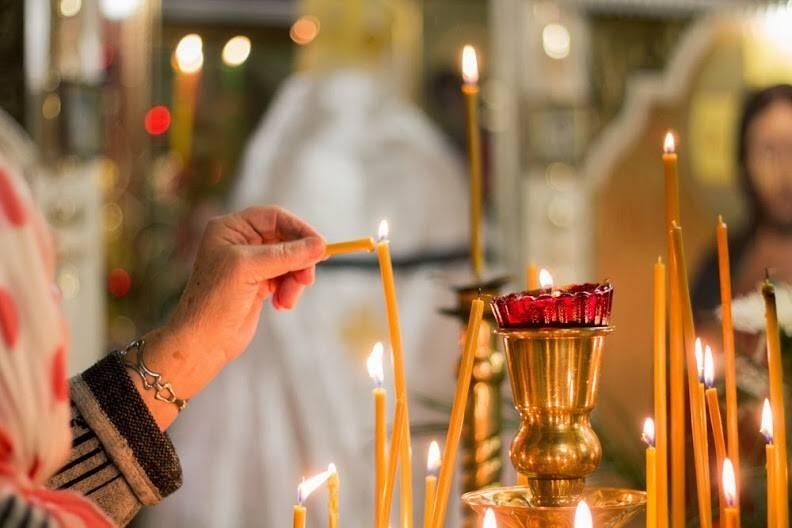 Какой святой посвящен церковный праздник 25 января, его традиции