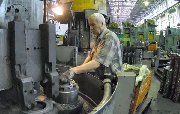Работающим пенсионерам назвали размер готовящейся прибавки после индексации