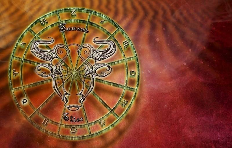 Гороскоп на 28 января 2021 года поможет всем знакам зодиака с жизненными советами