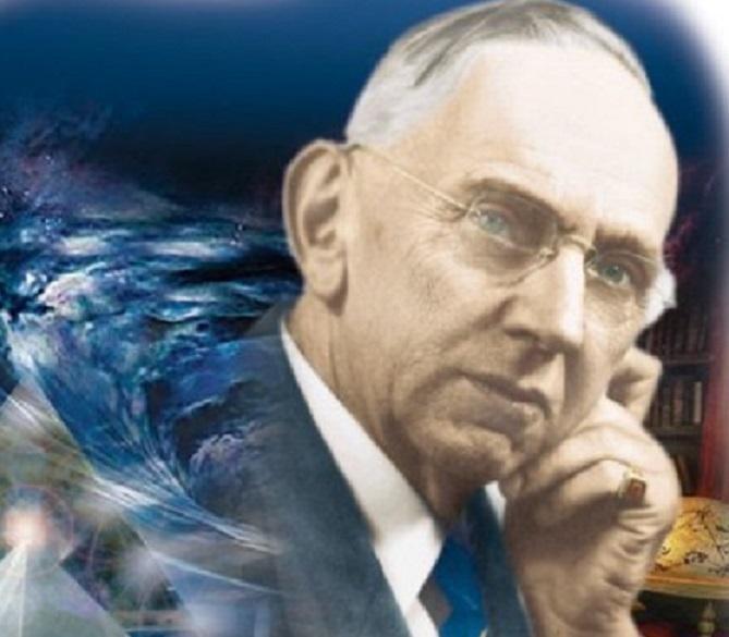 Опубликовано предсказание Эдгара Кейси о событиях в России, США и мире на 2021 год