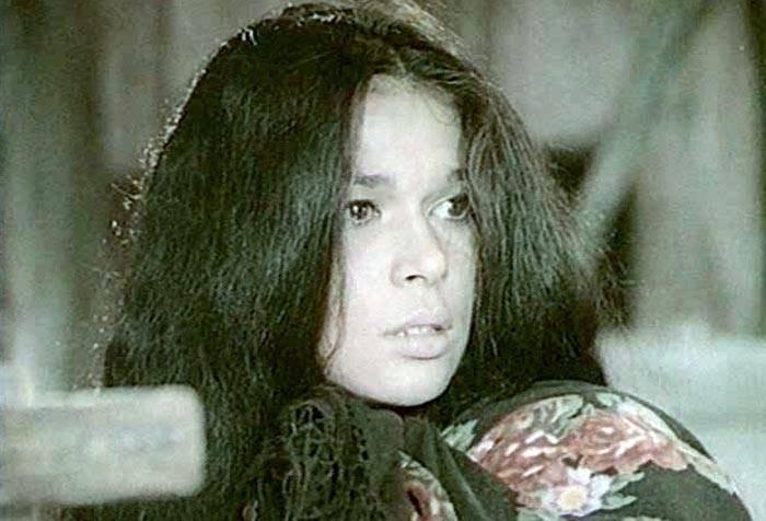 Актриса Екатерина Жемчужная была госпитализирована с коронавирусом COVID-19