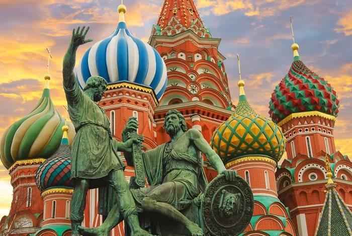 Жители какого российского региона являются самыми скромными в денежных запросах