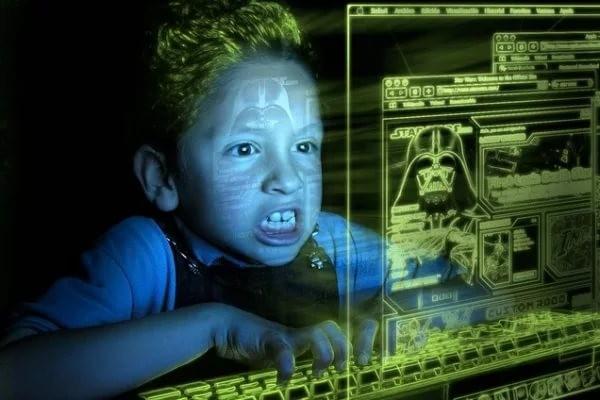 Во всемирный День отказа от Интернета 31 января 2021 года активисты просят выйти из виртуальной жизни