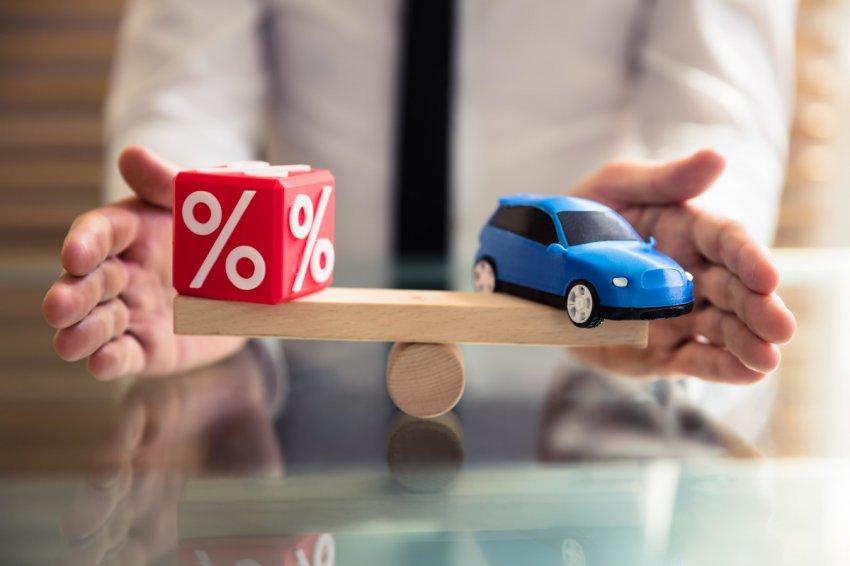 Какие госпрограммы по покупке автомобиля будут работать в 2021 году