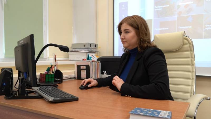 Подробности проведения 10 февраля 2021 года устного экзамена по русскому языку