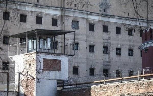 Правозащитники настаивают на проведении уголовной амнистии в 2021 году