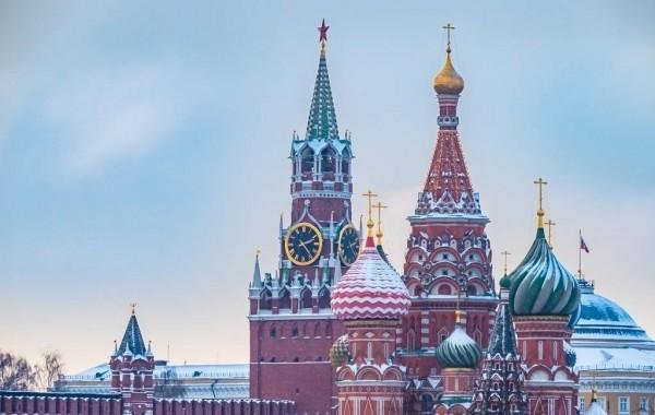 В Кремле допустили проведение уголовной амнистии в 2021 году