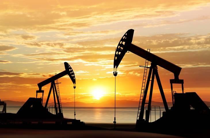 Российскому рублю предсказывают падение даже вопреки дорожающей нефти
