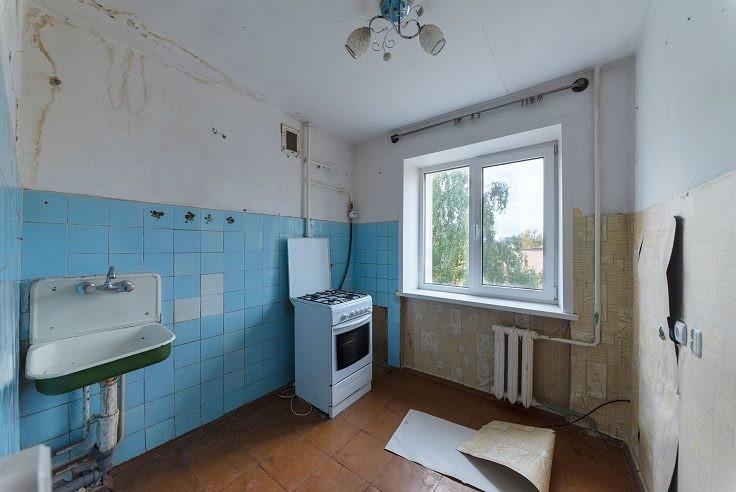 Что нужно знать жильцам старых квартир и домов