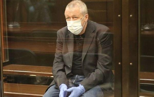 У лжесвидетеля по делу Ефремова провели обыск