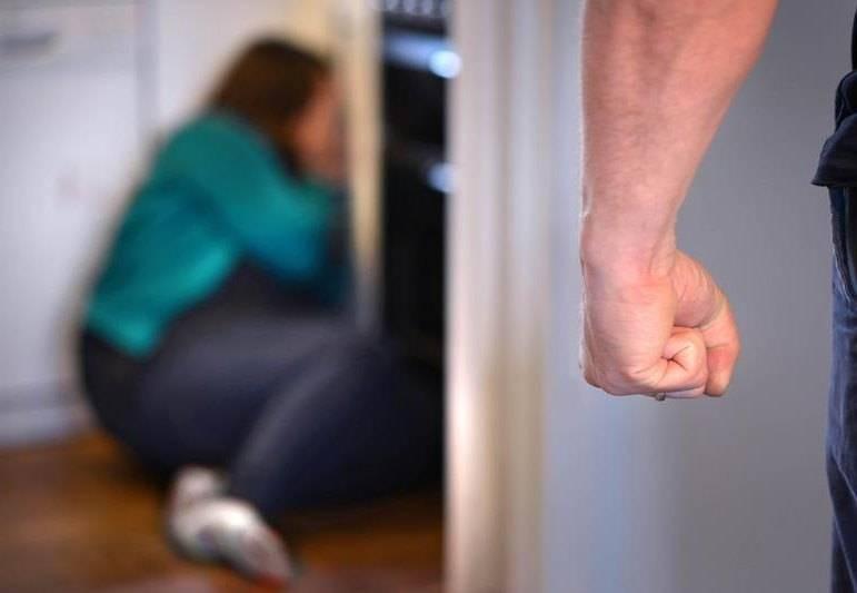 В СМИ обсуждают инцидент с 23-летней девушкой из Кемерово