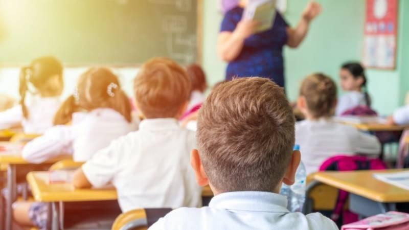 Как в России будут предотвращать стороннее влияние на школьников и студентов
