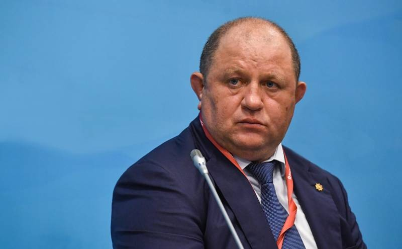 За что самого богатого депутата России посадили под арест на два месяца