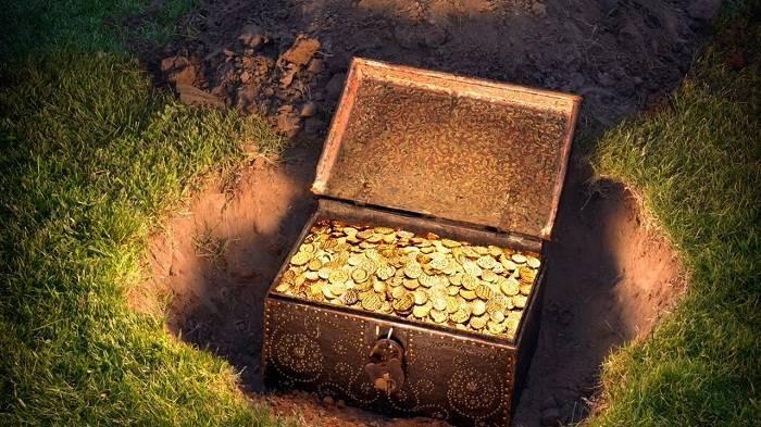 Истории людей, которые разбогатели за один день