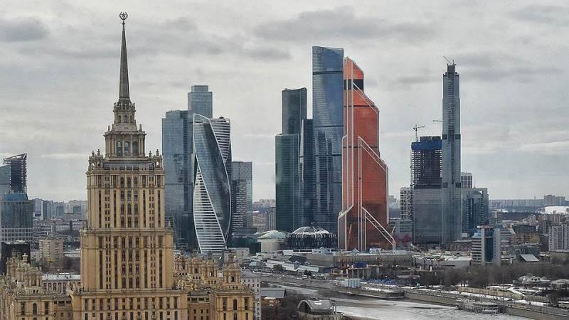 Почему Джо Байден не согласился на дебаты с Владимиром Путиным