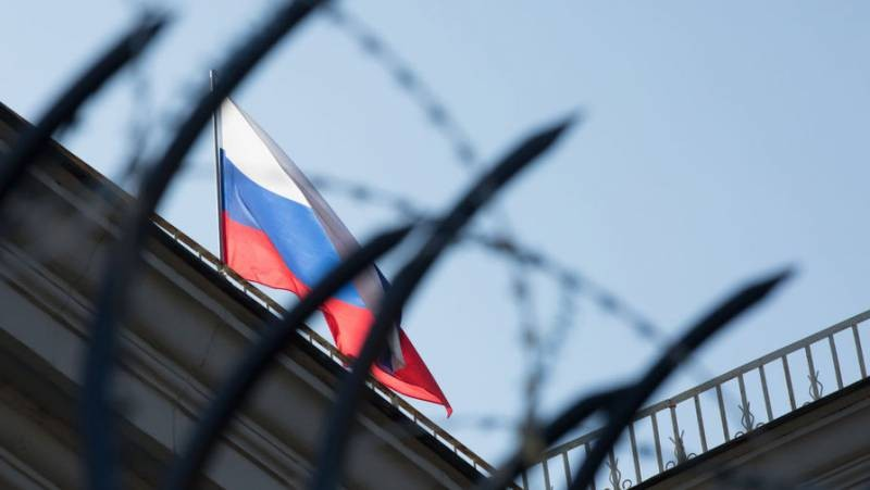 Максим Решетников оценил последствия новых санкций против России
