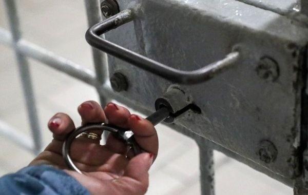 Правозащитники настаивают на том, чтобы в 2021 году была проведена уголовная амнистия