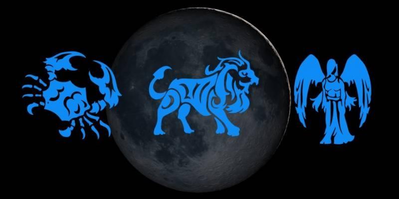 Гороскоп по знакам зодиака на 27 марта 2021 года для мужчин, подскажет кому поможет интуиция