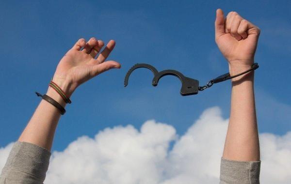 Амнистию для некоторых категорий заключенных могут объявить в 2021 году