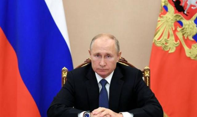 Когда работающим пенсионерам в России вернут индексацию пенсии