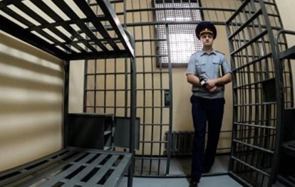 Уголовную амнистию могут провести в апреле 2021 года