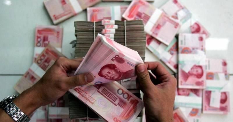 Чем пенсия в Китае отличается от остальных стран мира