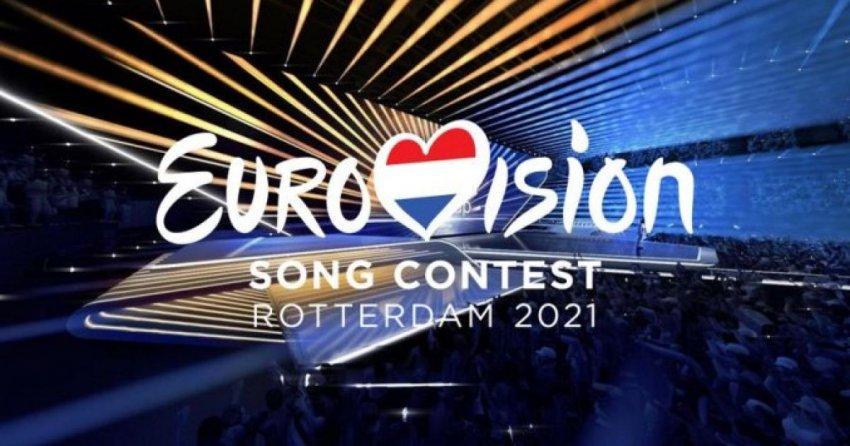 Громкий скандал разразился на Украине из-за клипа для «Евровидения-2021»