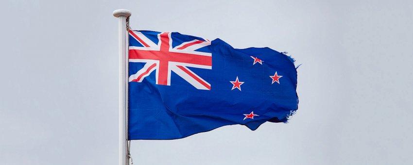 Австралия ввела санкции против России из-за Керченского моста