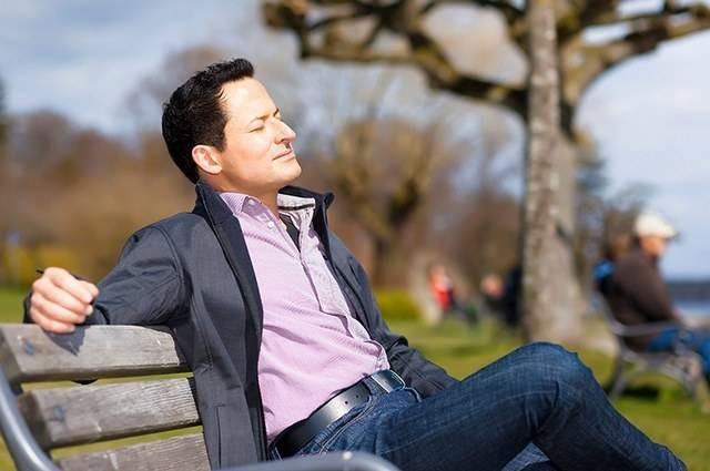Как отдых характеризует менталитет народа