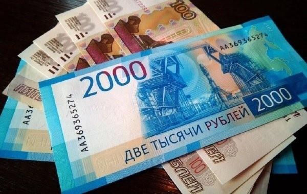Россиянам разъяснили сроки повышенных выплат на детей от 3 до 7 лет