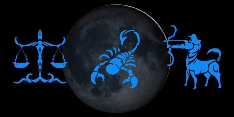 Гороскоп по знакам зодиака на 11 апреля 2021 года расскажет, кому повезет в этот день