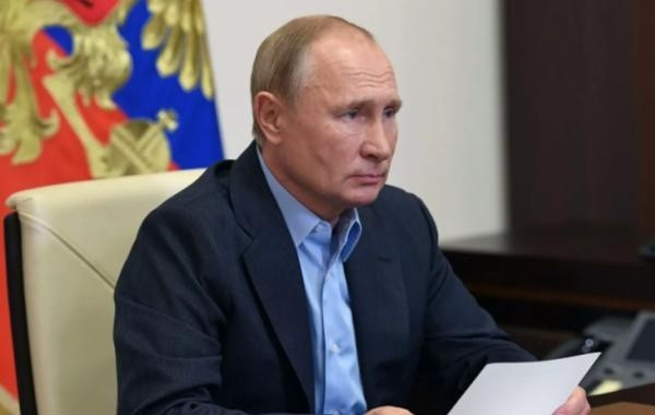 Путин может объявить об индексации работающим пенсионерам в ходе послания Федеральному собранию