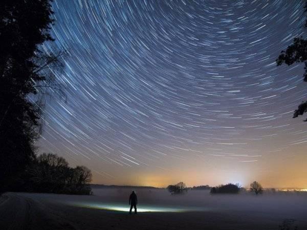 Во сколько начнется Новолуние 12 апреля 2021 года, чтобы знать ее энергетику и влияние