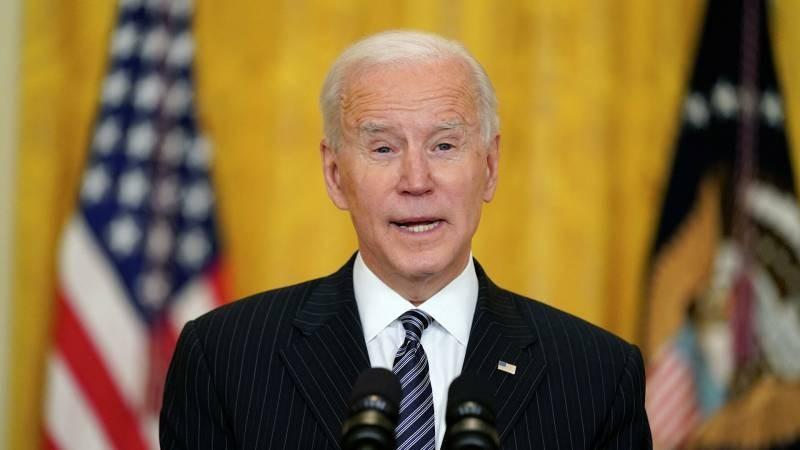Правительство США готовят новый пакет санкций против России