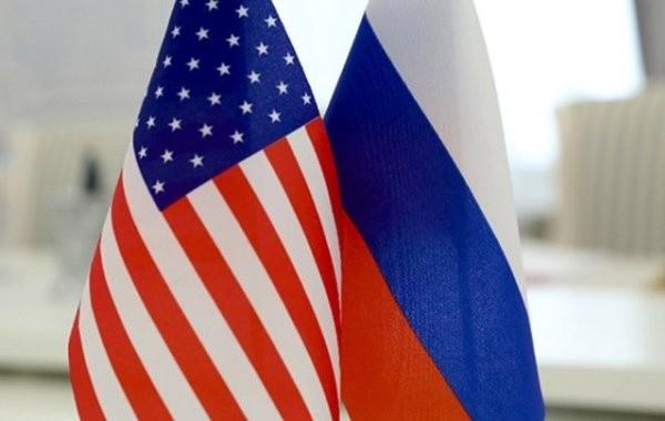 Правительство США подготовило новый пакет санкций против России