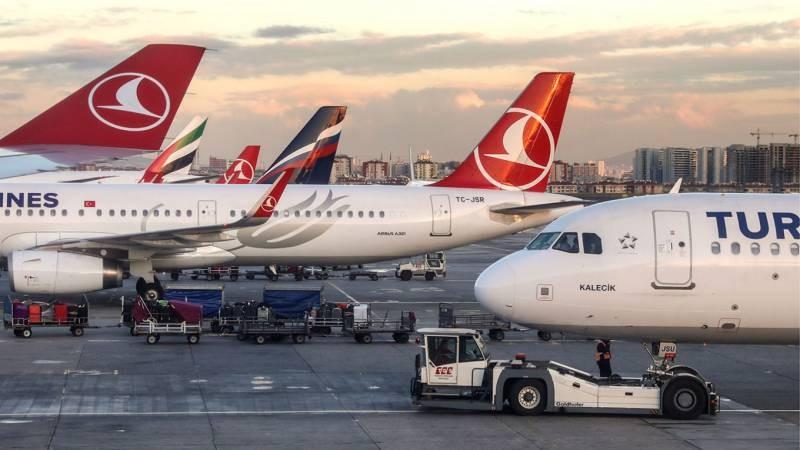Что будет с отдыхом для россиян в Турции