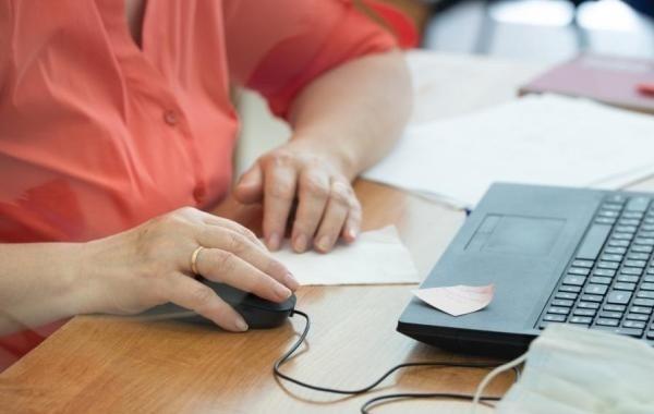 В Госдуму внесли закон о прибавке к пенсии работающим пенсионерам