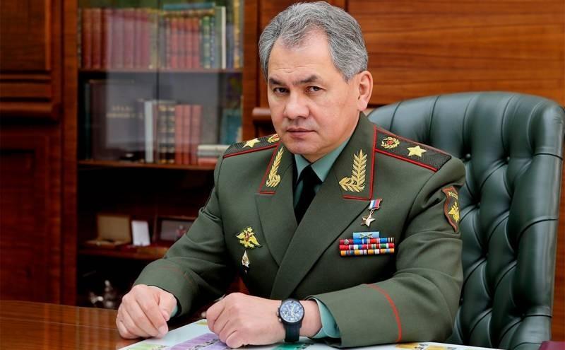 Что делают американские войска возле границ Российской Федерации